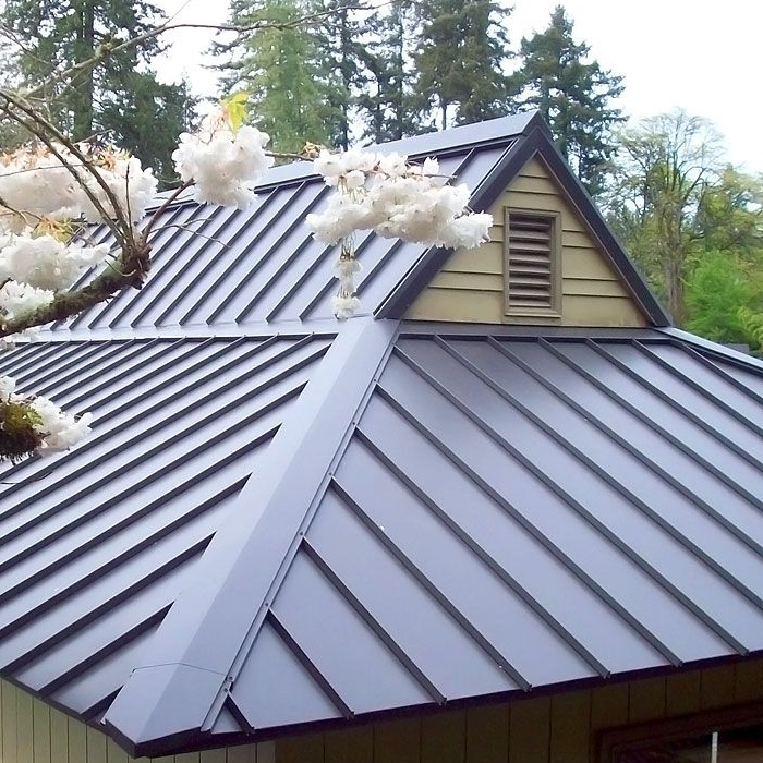 roof restoration, roof replacements, metal roofing, gutters & downpipes, skylight installations, asbestos removal